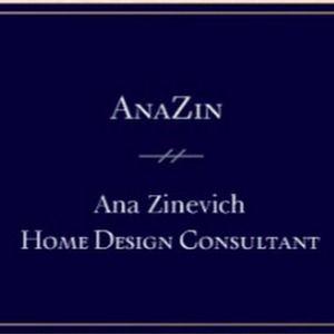 Meet your Posher, Ana